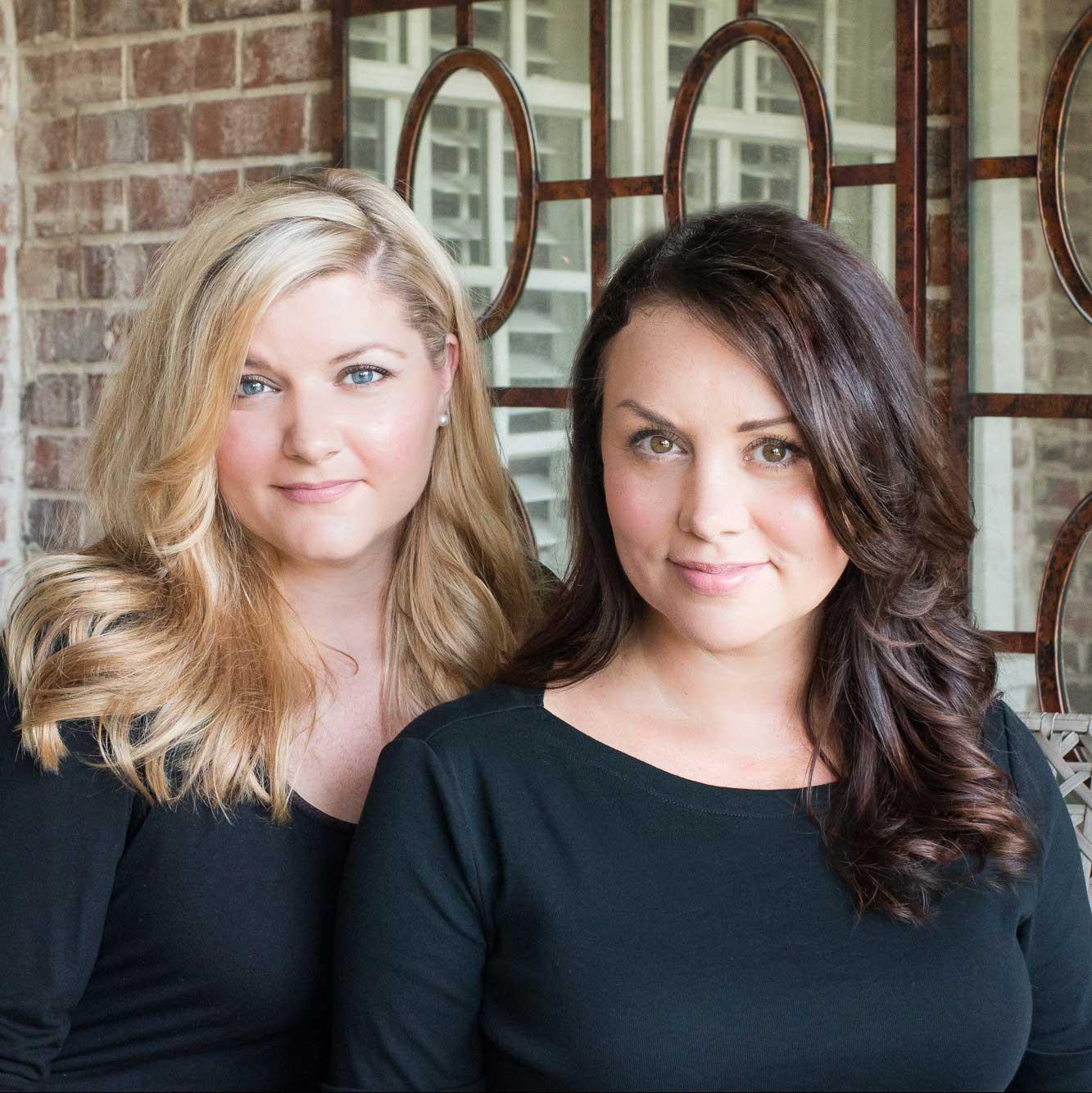 Corbi & Company Real Estate Consultants